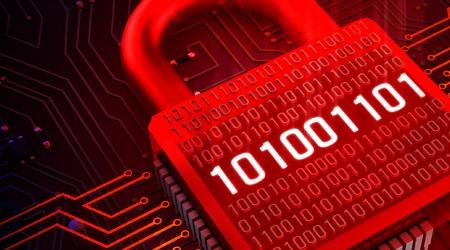 امنیت - مجله اینترنتی آی تی پورت