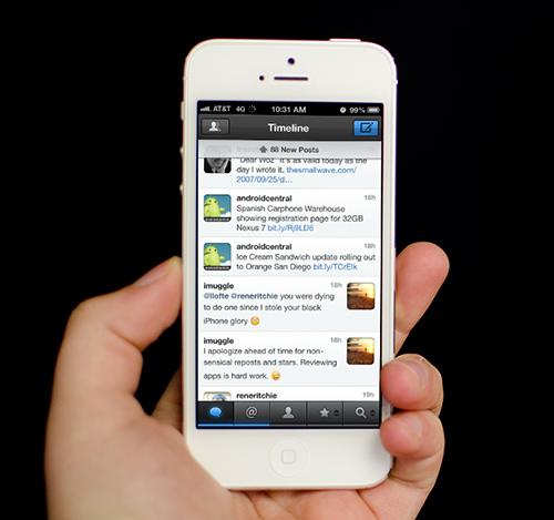 لیست گوشی های دارای سنسور مادون قرمز دنیای روباتیک - نحوه کار سنسور های مادون قرمز