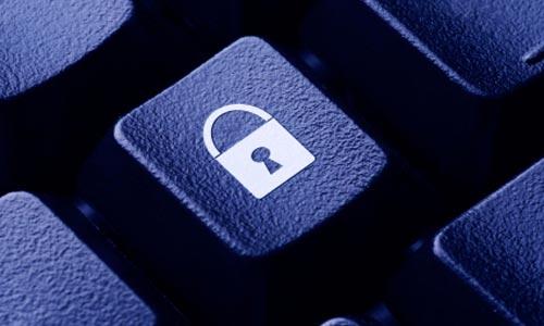 امنیت در برنامه نویسی - شروع یادگیری php