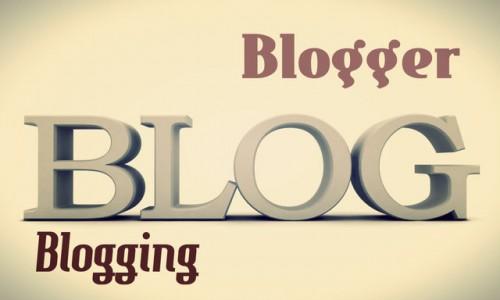 مجله اینترنتی آی تی پورت | ITport -انتخاب بهترین نام برای وبلاگ