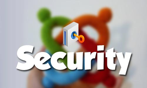 آی تی پورت - امنیت در دنیای مجازی