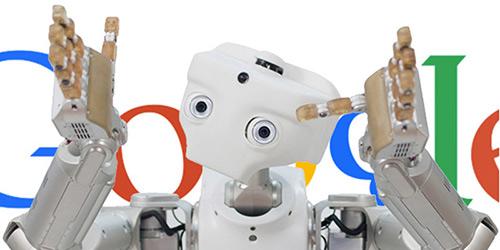 Google-Robot-seo