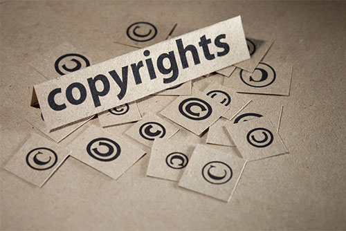 copyright-protection-of-web-content-seo