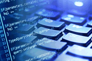 programming language itport تاریخچه و  خصوصیات ی زبان های پروگرام نویسی