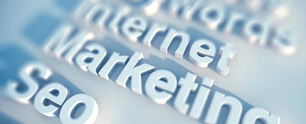 آی تی پورت - آموزش بازاریابی