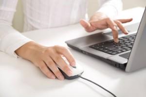 آی تی پورت - درگاهی به سوی فناوری اطلاعات