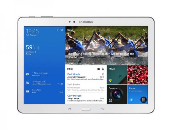 Samsung Galaxy Tab Pro 12.2 - تبلت