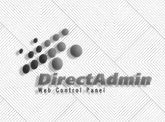 DirectAdmin - آی تی پورت