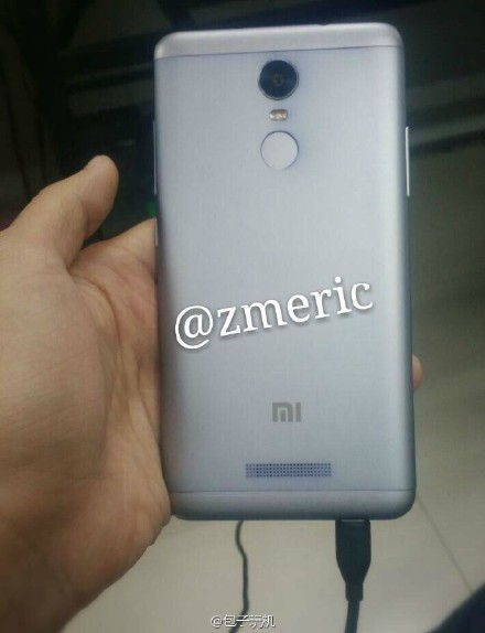 Xiaomi-Redmi-Note-2-leak