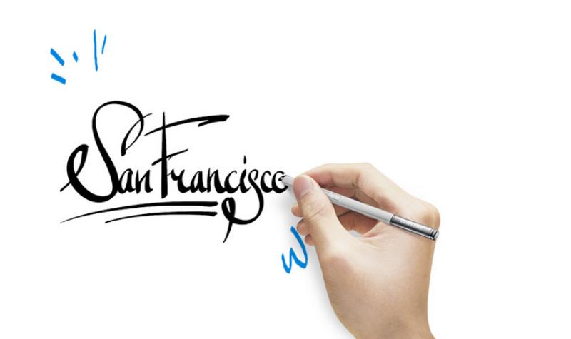 بررسی تخصصی گلکسی نوت 4 ;ترکیب قدرت و زیبایی در کنار قلم هوشمند پیشرفته