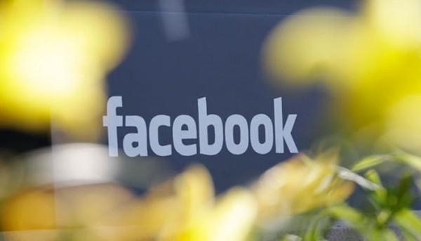 یک میلیارد کاربر در فیسبوک