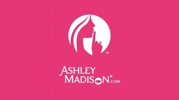 کاربران زن اشلی مدیسون
