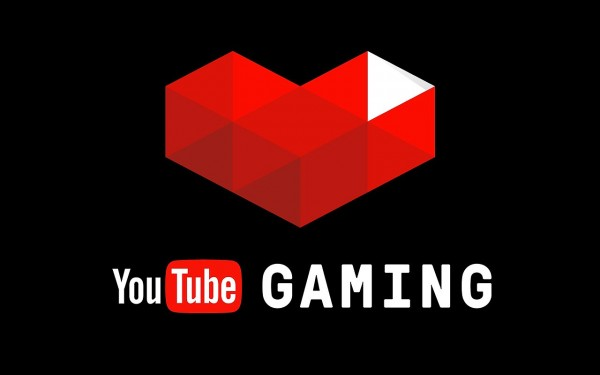 یوتیوب گیمینگ