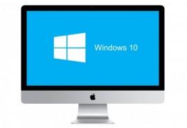 نسخه جدید بوت کمپ با پشتیبانی از ویندوز ۱۰