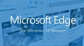 بینگ در مایکروسافت Edge