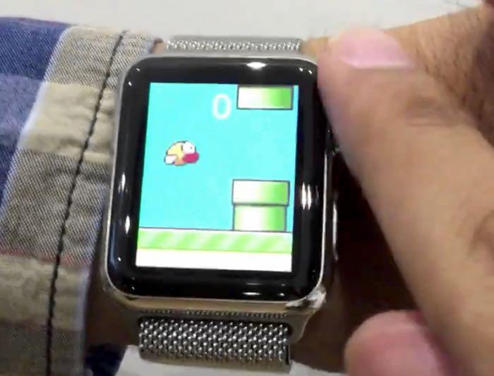 appl-watch-flappy-bird