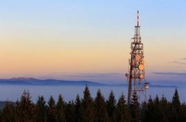 شبکههای ارتباطی تلفن همراه