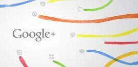 خبرهای داغ در گوگل پلاس