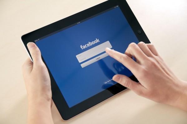 افزایش لایک ، کامنت و بازنشر پست فیسبوک