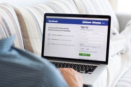 تاثیرگذار شدن در فیسبوک