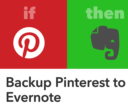 pinterest_evernote