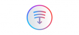 انتقال پلیلیستهای اسپاتیفای به اپل موزیک