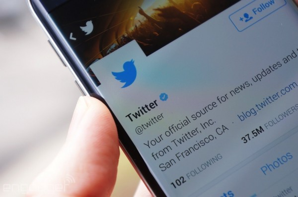 تاثیرگذار شدن در توییتر