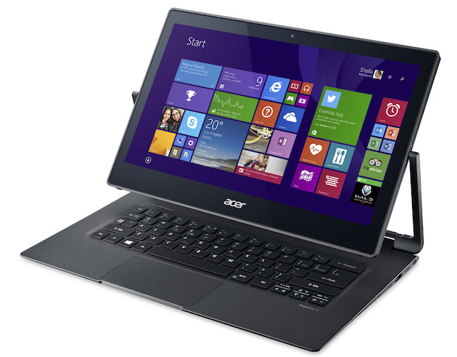 convertible-acer-aspire-r13