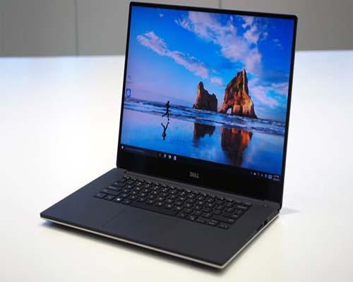 برترین لپ تاپ های بازار