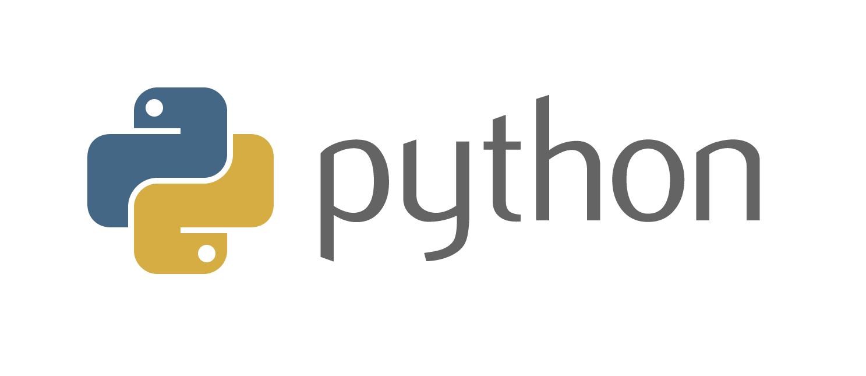 دلایل مناسب بودن پایتون برای مبتدیان برنامه نویسی