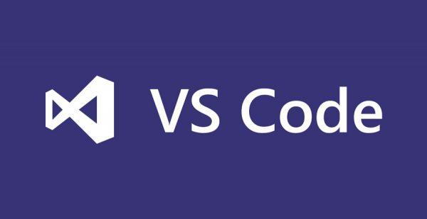 افزایش کارایی VS code