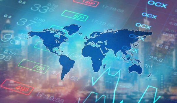 اقتصاد داده ها