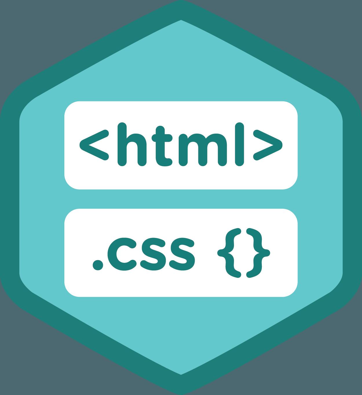 طراحی اپلیکیشن تحت وب