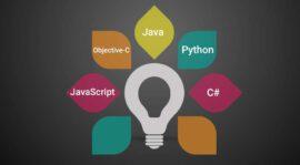 Top-Programming-language